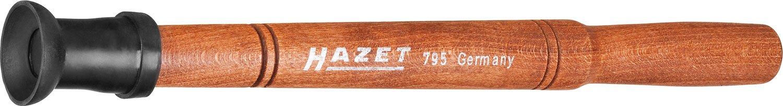 HAZET 795-2 Ventileinschleifer Hermann Zerver GmbH & Co. KG