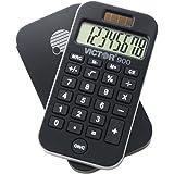 Victor 900 Standard Function Calculator