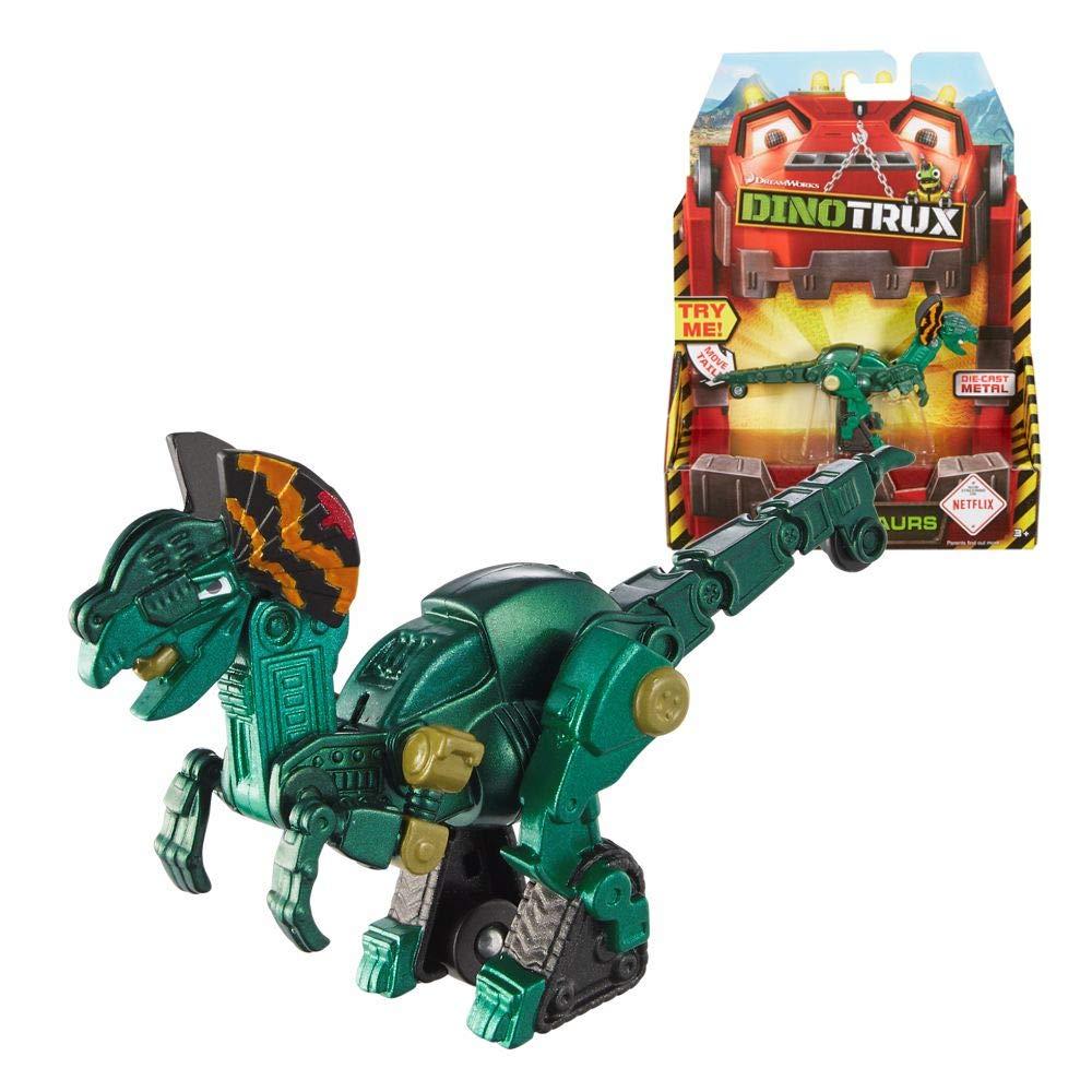 Selecci/ón de Diferentes Modelos Cifras:Dragonflopter Mattel Die Cast Veh/ículos Dino-Trux CJW96