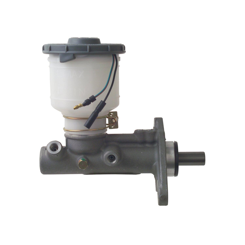 Select Cardone 13-2517 New Master Cylinder