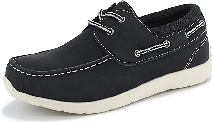 Loafer for Toddlers Super Light-Weight and Comfortable