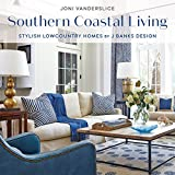 beach house interior design Southern Coastal Living: Stylish Lowcountry Homes by J Banks Design
