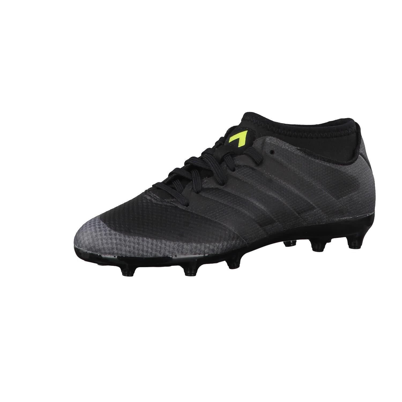 Adidas ACE 16.3 Primemesh FG AG J