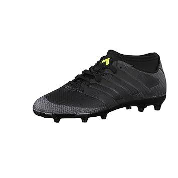 adidas ACE 16.3 Primemesh FGAG J: : Sport & Freizeit