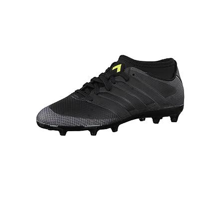 Adidas ACE 16.3 Primemesh FGAG J