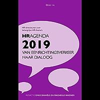 HRagenda 2019