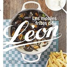 MOULES FRITES DE LÉON (LES)