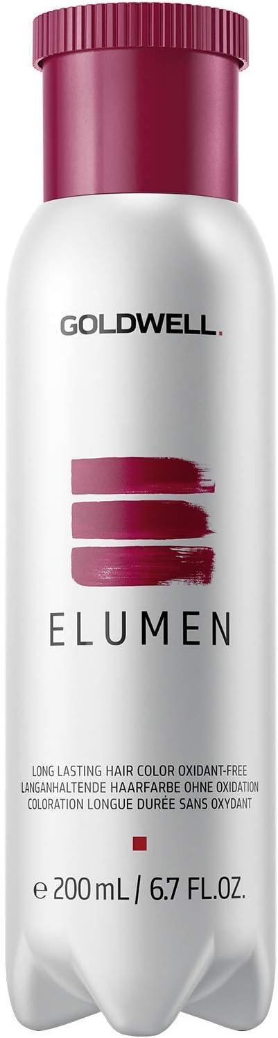 Rr@all Elumen 200Ml Pure. Goldwell Elumen 200 ml