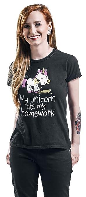 ropa de unicornio para adultos sudadera camiseta