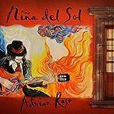 Nina Del Sol