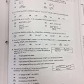 Preparing for your acs examination in general chemistry the customer image fandeluxe Image collections