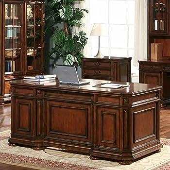 Executive Desk Images