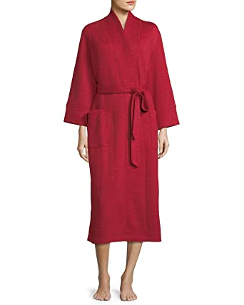 d53049ac0d Natori Women s Deco Beijing Quilted Robe