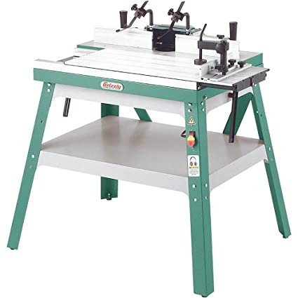 Grizzly g0528 router table table saw accessories amazon grizzly g0528 router table keyboard keysfo