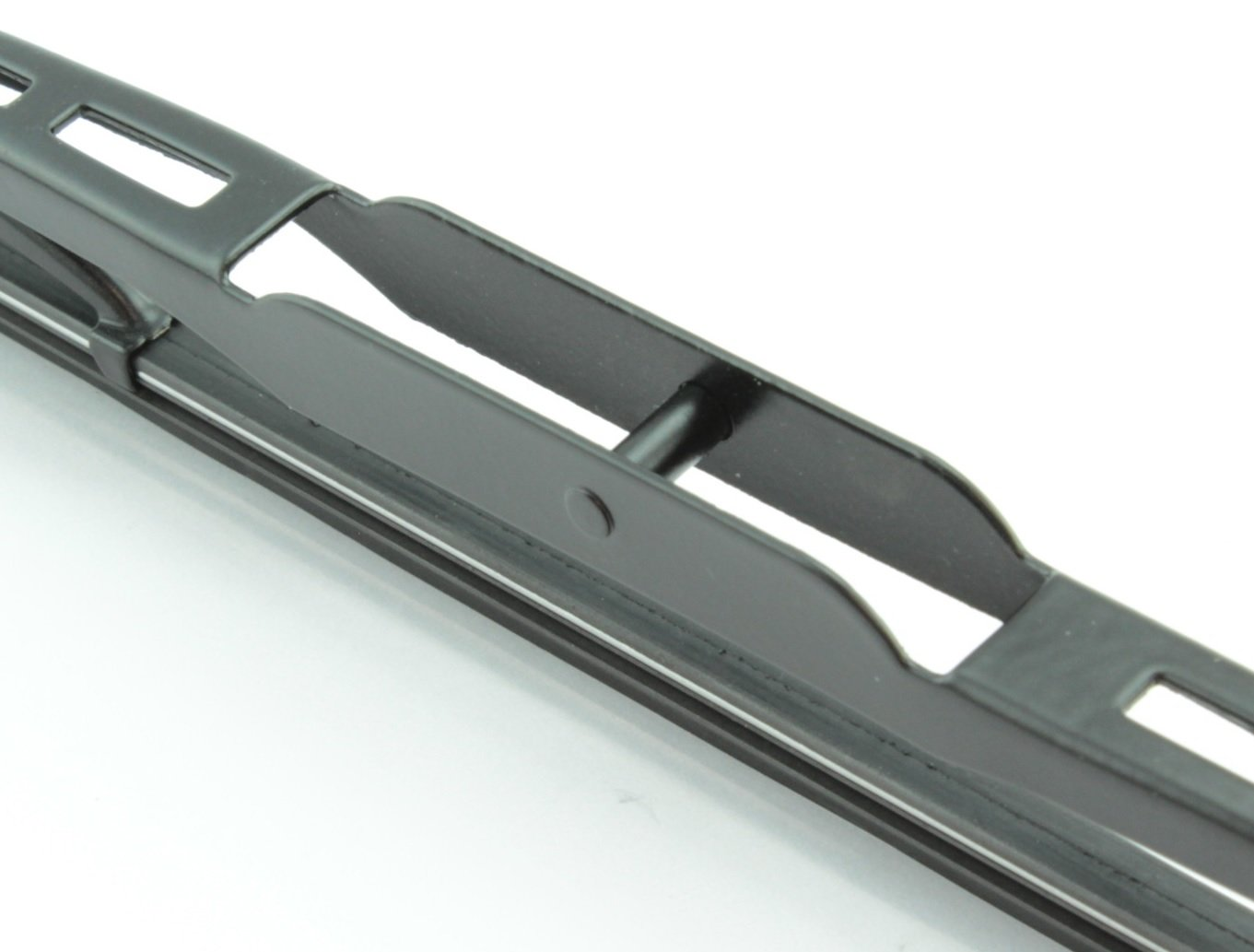 Juego de 3 escobillas limpiaparabrisas Heyner HH2119TL13T [SeatIB]: Amazon.es: Coche y moto