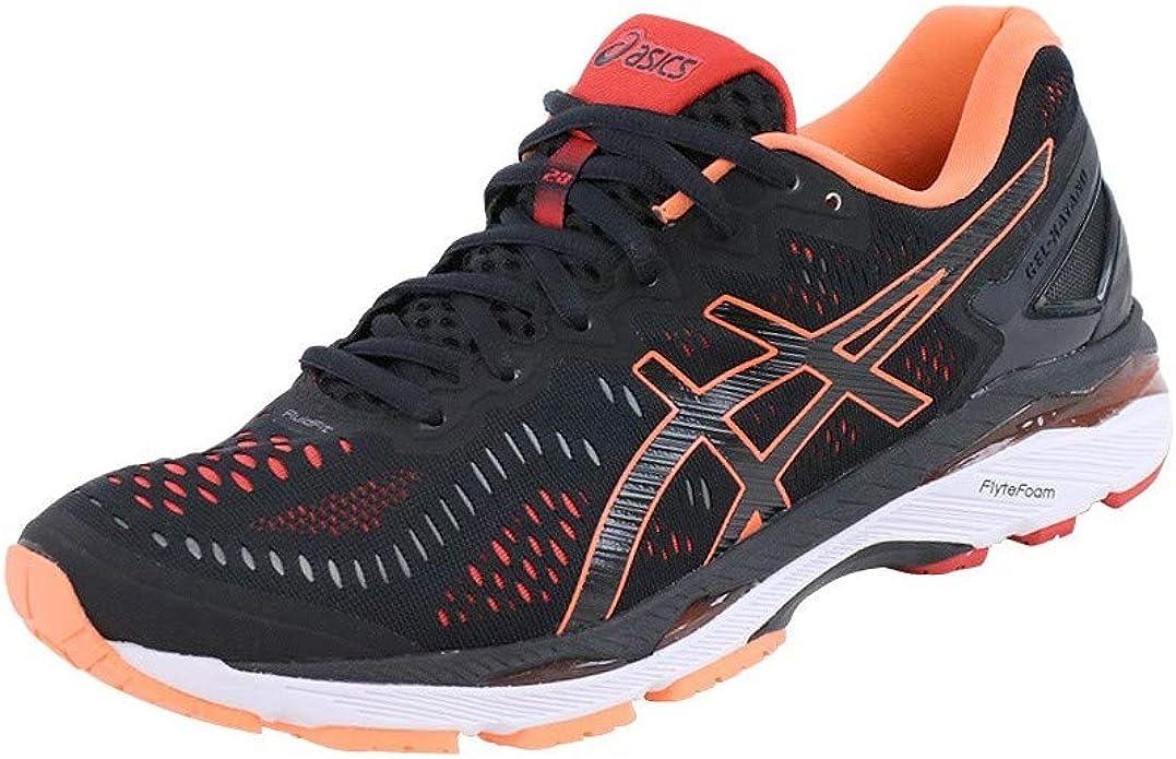 ASICS Gel-Kayano 23 Mens Running