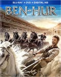 Cover Image for 'Ben-Hur'