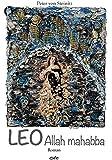 Leo Allah mahabba: Roman