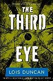 The Third Eye, Lois Duncan, 0316099082