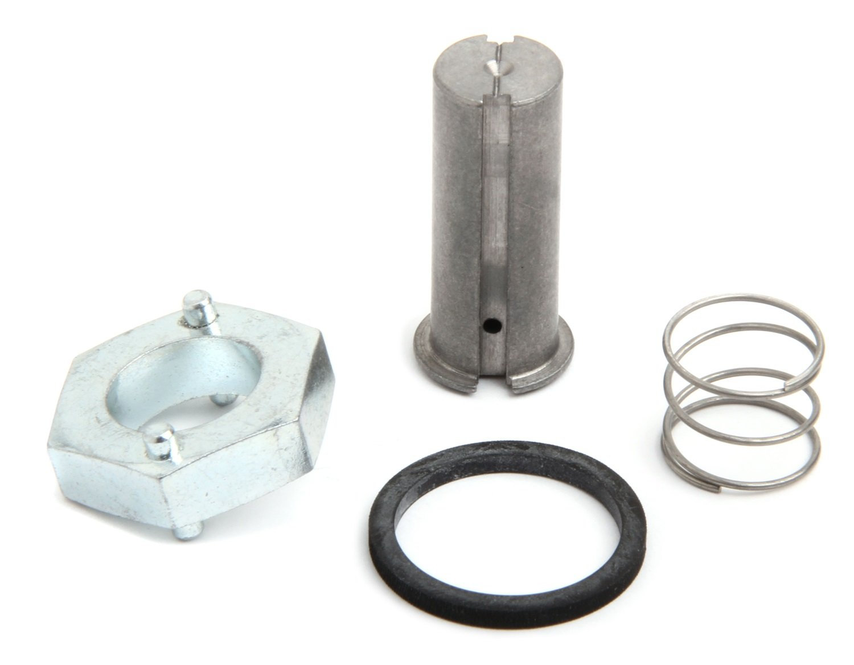 NOS 16065NOS Nitrous Solenoid Rebuild Kit by Nitrous Oxide Systems