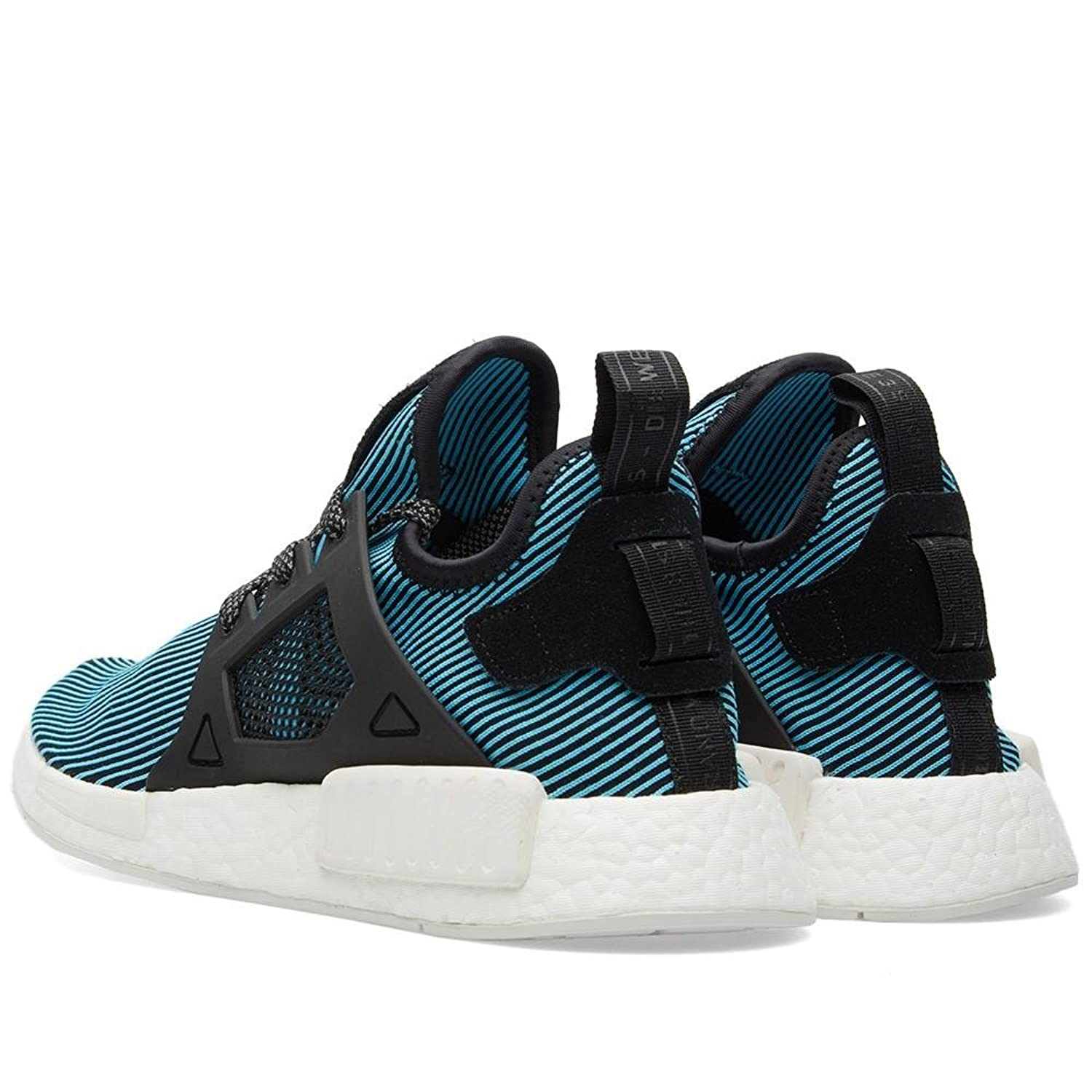 adidas nmd xr1 mens black adidas superstar kids 35