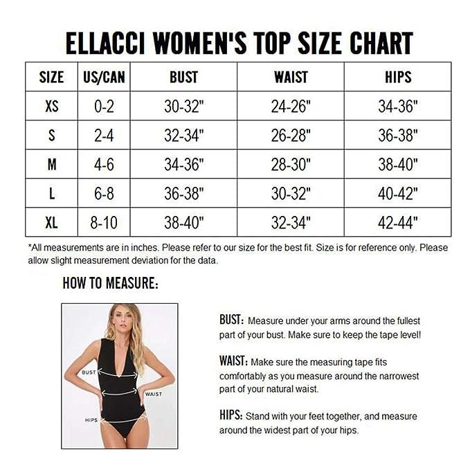 f8004e5335 Amazon.com  ELLACCI Sexy Pearls Beaded Bustier Corset Crop Top Club Party  Cage Bra Black  Clothing