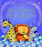HISTOIRE POUR DORMIR