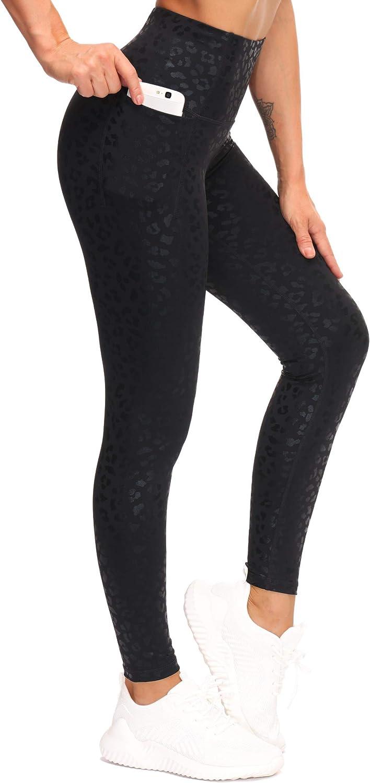 Ladies Skinny Slim Workout Fitness Training Athletic Yoga Pants Gym Leggings one