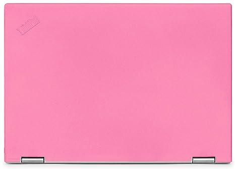 mCover - Carcasa rígida para portátil Lenovo ThinkPad X380 ...