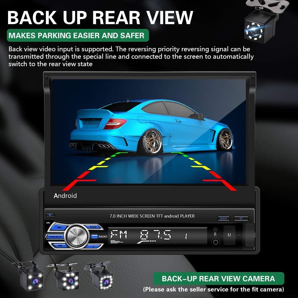 Digital Media-Receiver Auto- & Fahrzeugelektronik Android ...