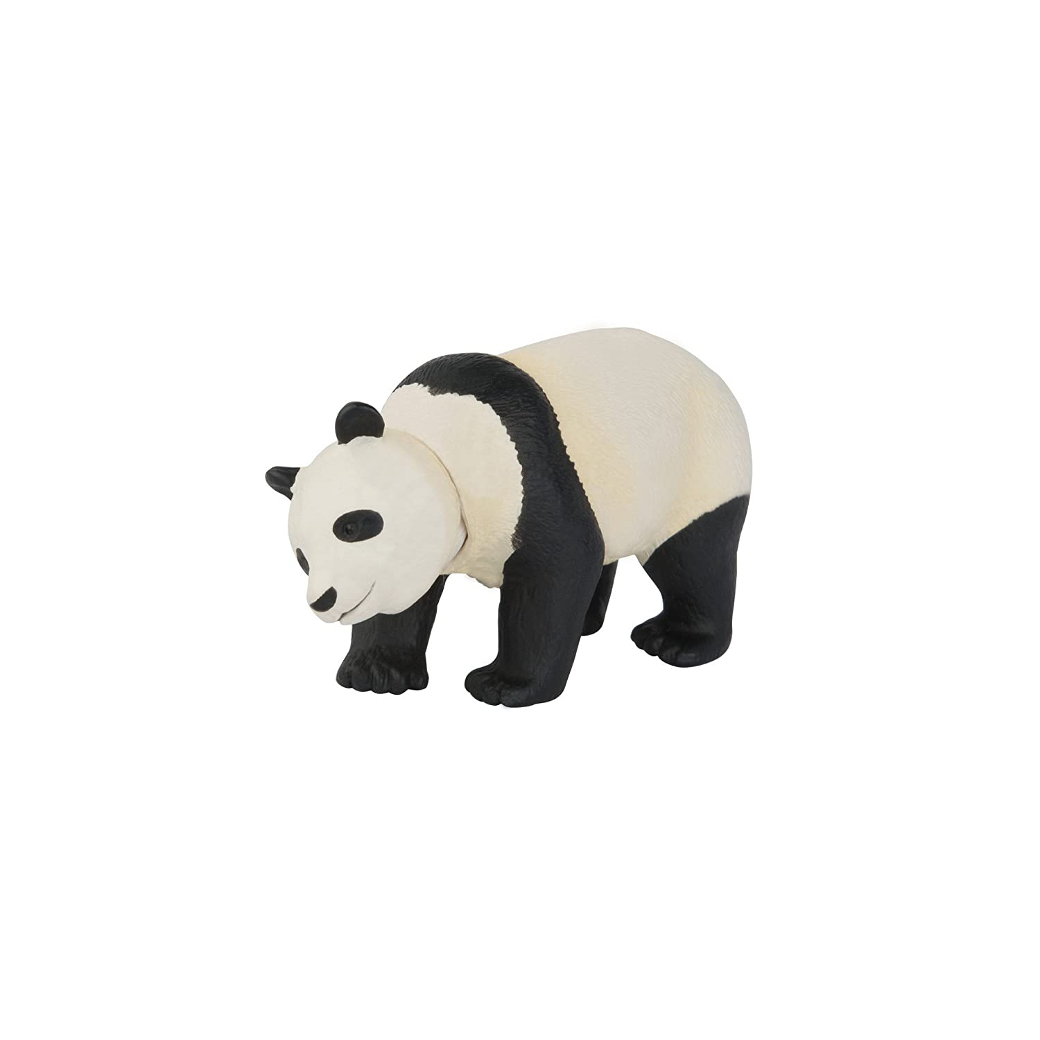 a96709a9aede6 Ania Animal Pack, Panda With Babies