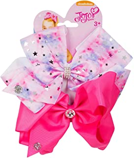 HANDMADE CHILDREN/'S FILMS HAIR BOWS G THESE ARE NOT GENUINE LICENSED ITEMS
