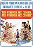 Buy The Russians Are Coming, The Russians Are Coming