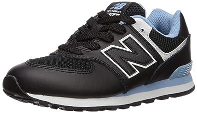 new style 22d2e 0e38a New Balance Kids' Iconic 574 V1 Sneaker