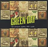 The Studio Albums 1990-2009 (8CD/Clamshell box/Ltd)