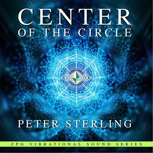 Center Of The Circle - Sterling Center
