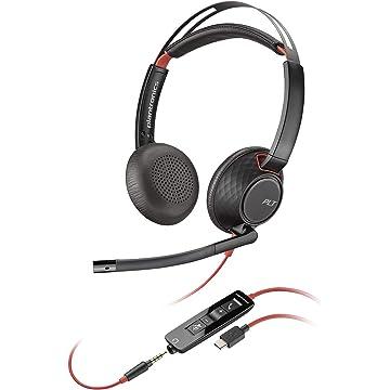best Blackwire 5200 Series reviews