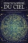 L'Encyclopédie du ciel par Zucker