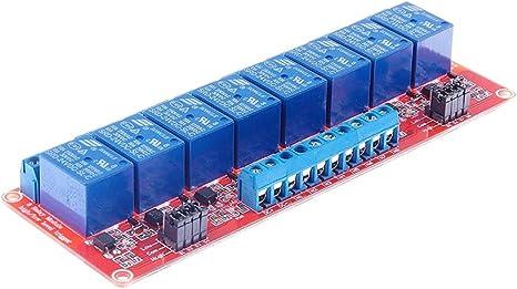 18x8GB DDR3 PC3-10600R ECC Reg Server Memory RAM Dell PowerEdge R720xd 144GB