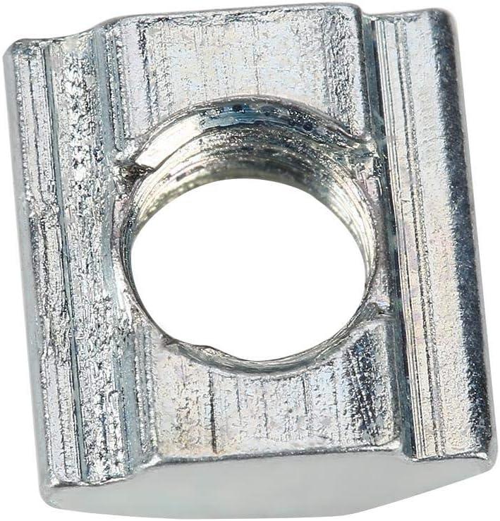 Cartouche filtre 10/Charbon actif de noix de coco press/é pr-nlf-cb 4000L