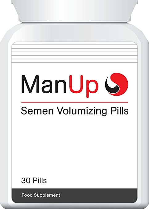 maxi-cum-more-sperm-free-barely-legal-sex-pics