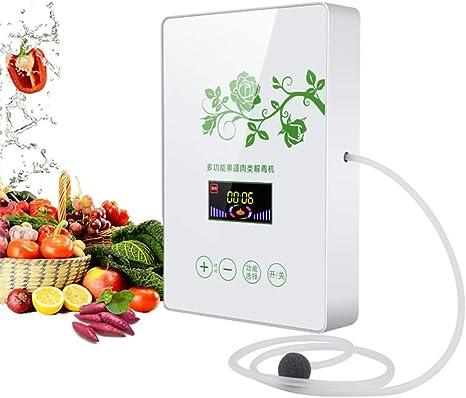 Generador de ozono ozonizador 600 mg//h