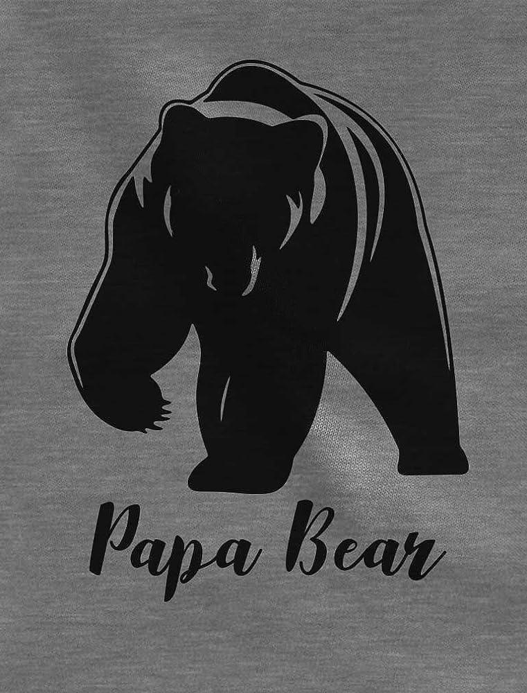 Sister Bear Native Arrow Toddler T-Shirt 2de0f inktastic