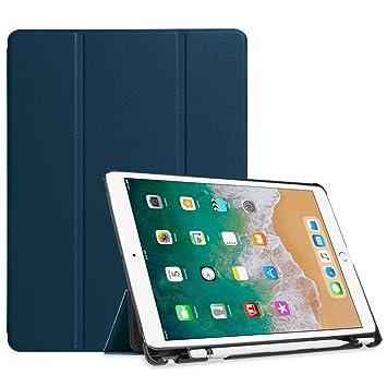 89858ced0b8 Fintie Funda para iPad Air 10.5