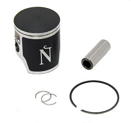 NAMURA NX-10005 Piston Kit