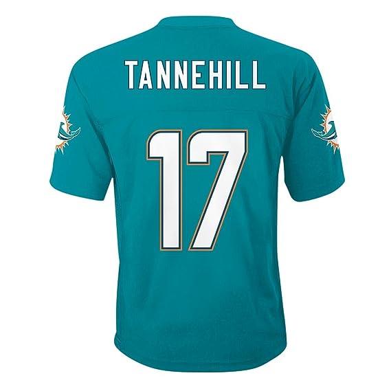 ryan tannehill jersey large