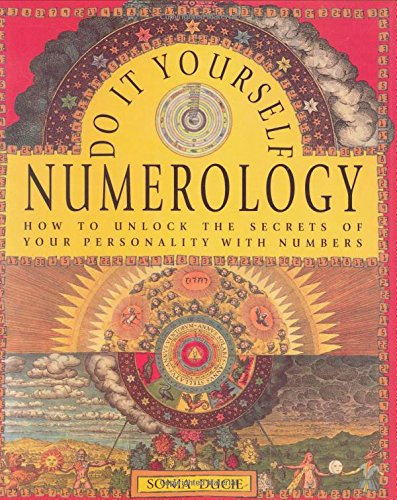 Download do it yourself numerology book pdf audio id6h8qecx solutioingenieria Images