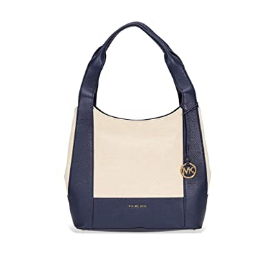 21430a7d0b64 MICHAEL Michael Kors Women s Marlon Shoulder Bag