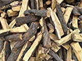 Old Wood Southwest Aromatic Blend of Pinon and Juniper Heat-Treated Firewood.