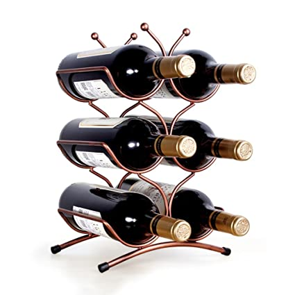 Bottle Wine Rack For Kitchen Cabinet on kitchen cabinets with wine racks, kitchen island with wine rack, kitchen cabinet coffee table, kitchen bar with wine rack,